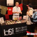2016 HobbyTown Convention_00023