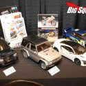 2016 HobbyTown Convention_00024
