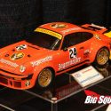2016 HobbyTown Convention_00026