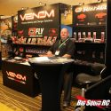 2016 HobbyTown Convention_00027