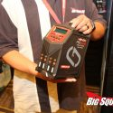 2016 HobbyTown Convention_00029