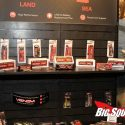 2016 HobbyTown Convention_00030