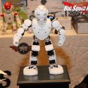 2016 HobbyTown Convention_00031