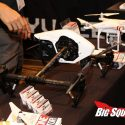 2016 HobbyTown Convention_00032