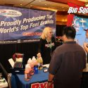 2016 HobbyTown Convention_00033