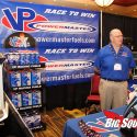 2016 HobbyTown Convention_00034