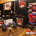 2016 HobbyTown Convention_00035