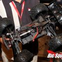 2016 HobbyTown Convention_00036