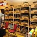 2016 HobbyTown Convention_00037