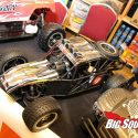 2016 HobbyTown Convention_00038