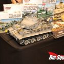 2016 HobbyTown Convention_00039