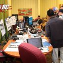 2016 HobbyTown Convention_00041