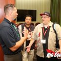 2016 HobbyTown Convention_00042