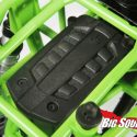 Axial SMT10 Grave Digger Monster Jam Truck 6