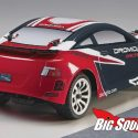 Dromida 18th Scale Touring Car 6