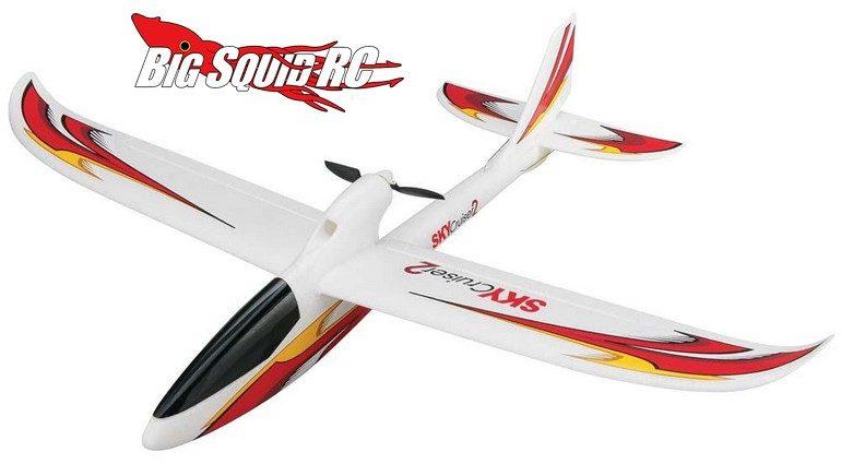 Dromida Sky Cruiser 2