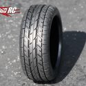 Duratrax Bandito Buggy Tire Review 5