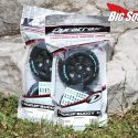 Duratrax Lockup Buggy Tire Review 1