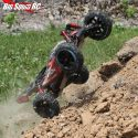 Duratrax Lockup Buggy Tire Review 8
