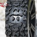 Duratrax Lockup Buggy Tire Review 9