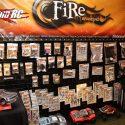FireBrand RC HobbyTown 2016 3