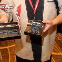 Firelands Group HobbyTown USA Convention 2016 15