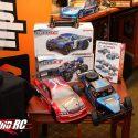 HPI Racing HobbyTown USA 2016 10
