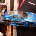 HPI Racing HobbyTown USA 2016 11