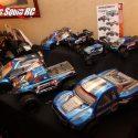 HPI Racing HobbyTown USA 2016 12