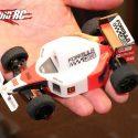 HPI Racing HobbyTown USA 2016 13