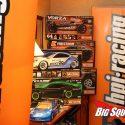 HPI Racing HobbyTown USA 2016 15