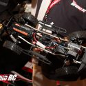 HPI Racing HobbyTown USA 2016 5