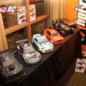 HPI Racing HobbyTown USA 2016 6