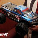 HPI Racing HobbyTown USA 2016 7