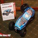 HPI Racing HobbyTown USA 2016 9