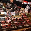 Hitec 2016 HobbyTown Convention 2