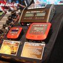 Hitec 2016 HobbyTown Convention 3