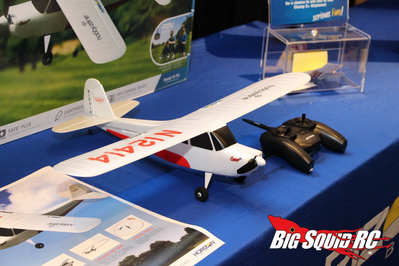 Shop Tower Hobbies The world's premier supplier of radio remote control models. Tower Hobbies has been serving R/C modelers since and is widely known for its professional, premium service at competitive prices.
