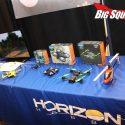 Horizon Hobby HobbyTown USA 2016 9