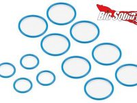 JConcepts Associated Shock O-Ring Replacement Set