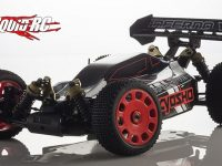 Kyosho Inferno VE 2.0