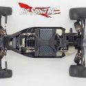 Kyosho ULTIMA RB6.6 Buggy 4