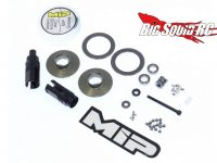 MIP TLR 22 Super Diff