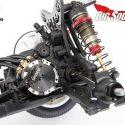 PR Racing PRS1 V3 MM 6