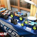 Pro-Line HobbyTown USA 2016 3