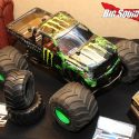 Pro-Line HobbyTown USA 2016 4