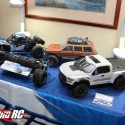 Pro-Line HobbyTown USA 2016 5