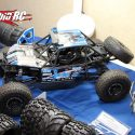 Pro-Line HobbyTown USA 2016 6