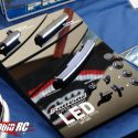 Pro-Line HobbyTown USA 2016 8