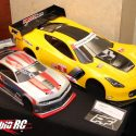 Pro-Line HobbyTown USA 2016 9